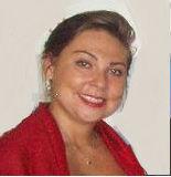 Angela Adrar