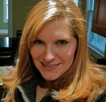 Erica Holt