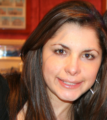 Catalina Gutierrez