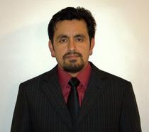 Carlos López Barron