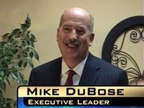 Mike Du Bose