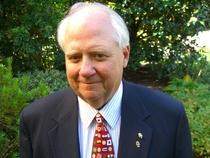 Dennis Brining