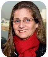 Paula Barifouse