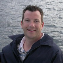 Brian Veatch