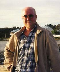 Robert Moreau
