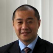Shane Wu
