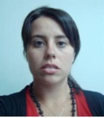 Valeria Vogt