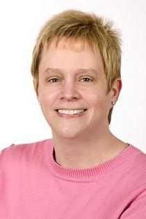 Valerie Jachimowicz