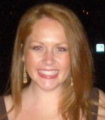 Leah Goodman