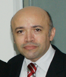 Renilton Oliveira