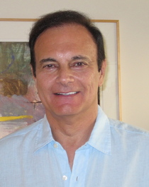 Jerry Del Colliano