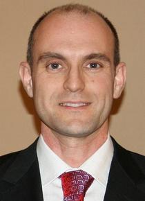 Jaime Martín Gaitero