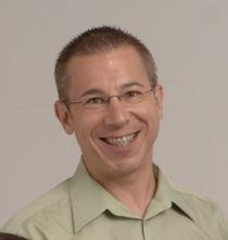 Jeff Titelius