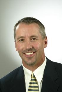 Joseph Ewaskowitz
