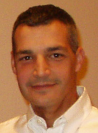 Anthony Santarosa