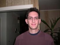 Mark Rechler