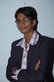 Sundeep Jain
