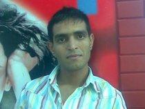 Yashodhar Pandya