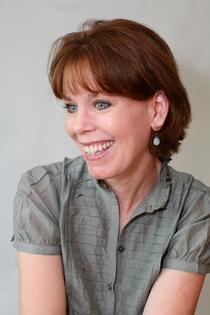 Janet Bauman