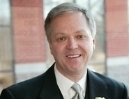 Jeff Rower