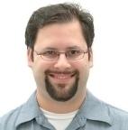 Matt Ranlett