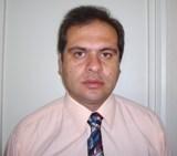 Marcelo Ferrada