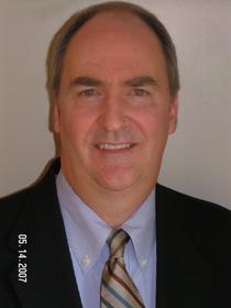 Mark Norrell