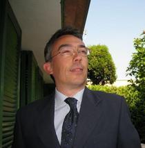 Alessandro Cotrufo