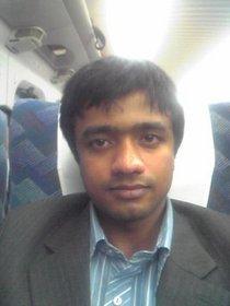 Gaurav Maurya