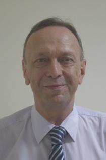 Frank Christensen