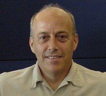 Bernard Dubuc