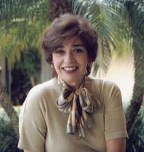 Sheila Villardi