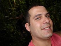 Alessandro Martins